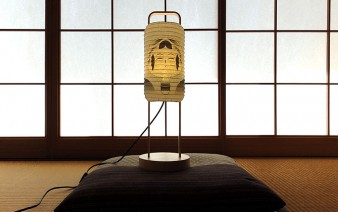 traditional-japanese-art-lanterns-featured