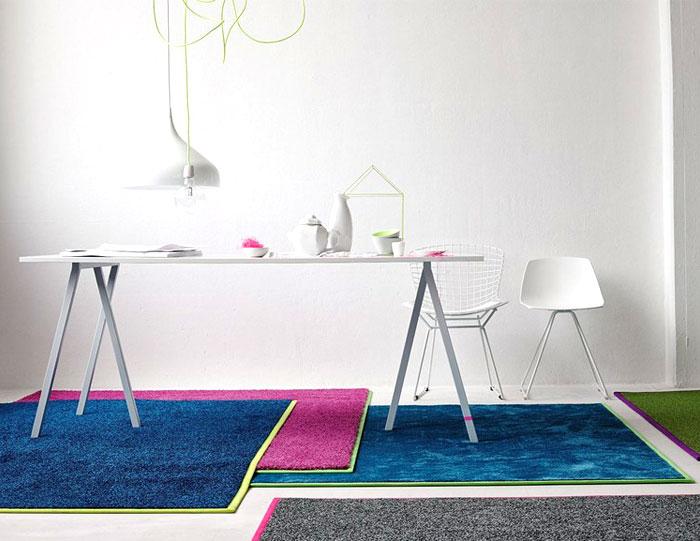 trendy-neon-object-carpet-2