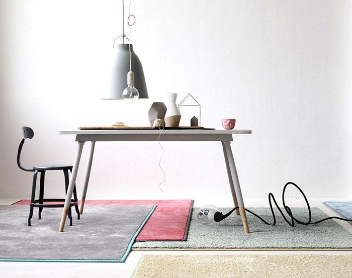 trendy-neon-object-carpet