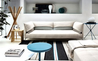 undercover-sofa-white-interior-decor-BIG-featured