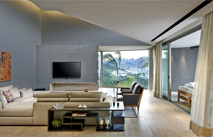 vale-dos-cristais-residence-living-room