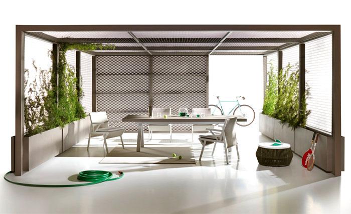 winter-garden-pavilion-3