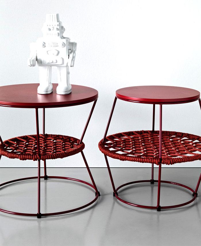 ziggy-coffee-table