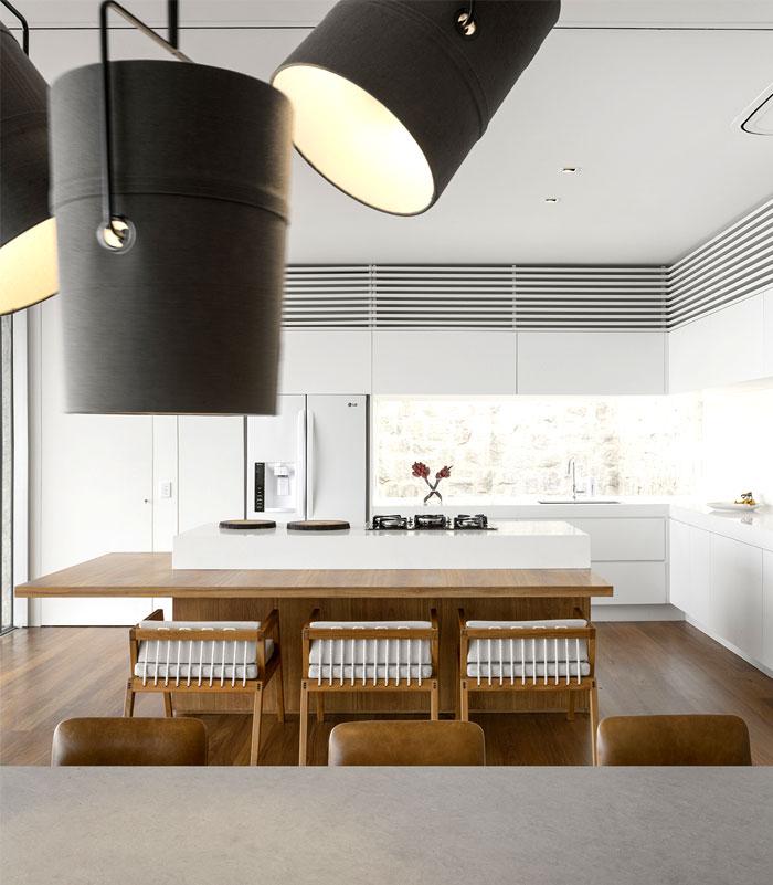 al-house-studio-arthur-casas-dining-area