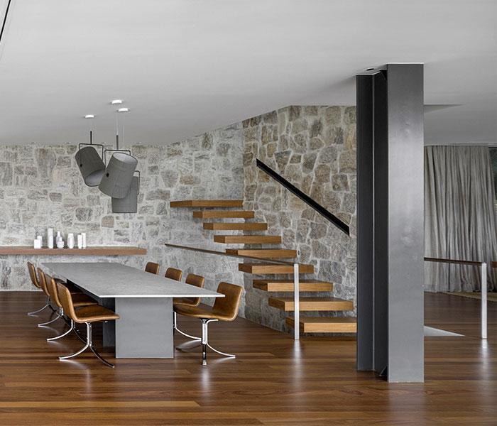 al-house-studio-arthur-casas-dining-room