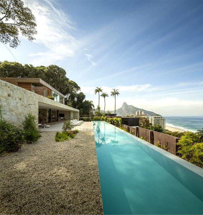 al-house-studio-arthur-casas-pool