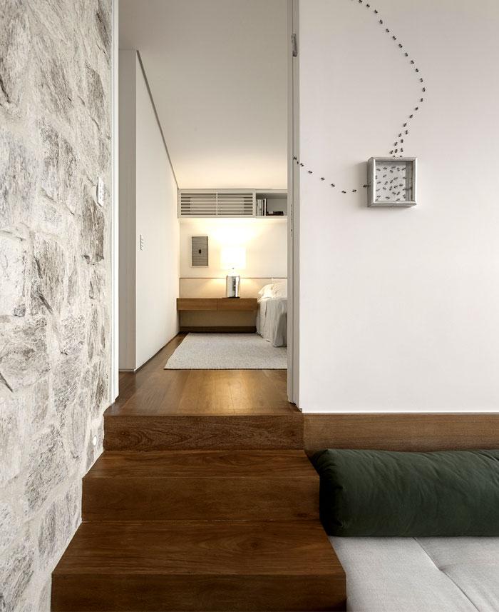 al-house-studio-arthur-casas