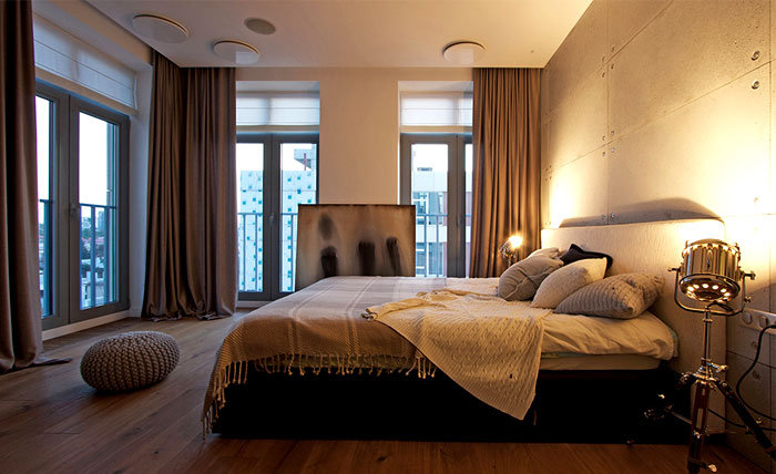 austere-finishing-soft-textures-bedroom