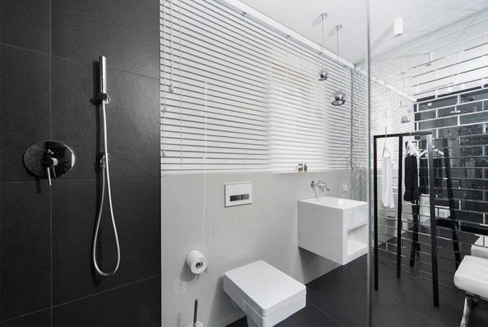 black-white-bathroom
