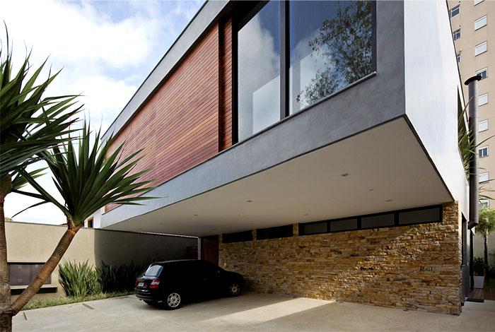 brazilian-house-contemporary-design