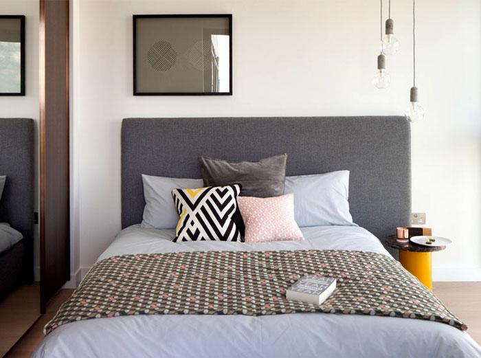 british-design-penthous-bedroom