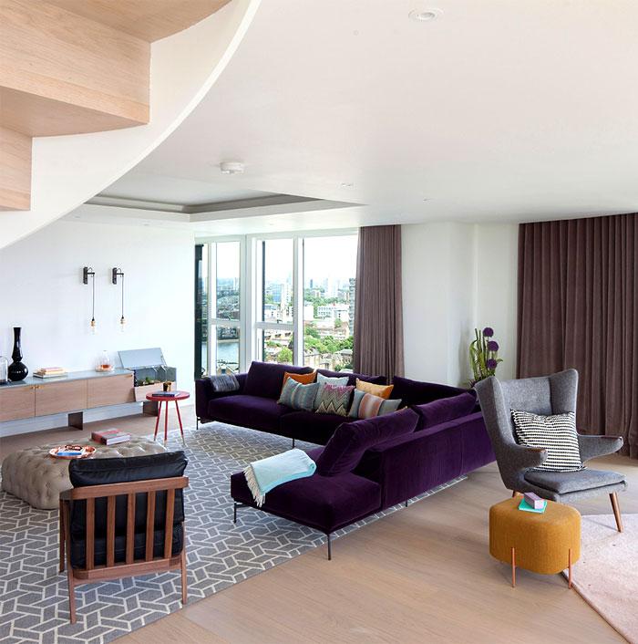 british-design-penthous-flexible-space