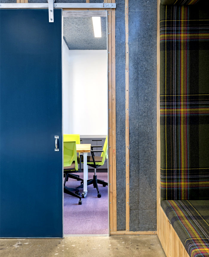 capital-one-lab-office-sound-absorbing-panels