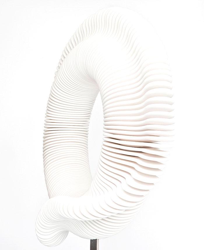 ceramic-art-piece-thomas-laurens-2