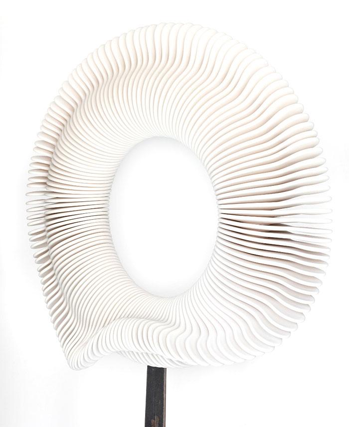 ceramic-art-piece-thomas-laurens-3
