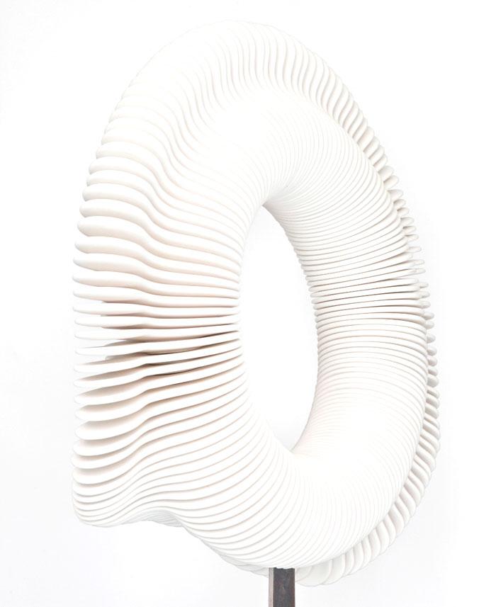 ceramic-art-piece-thomas-laurens-5