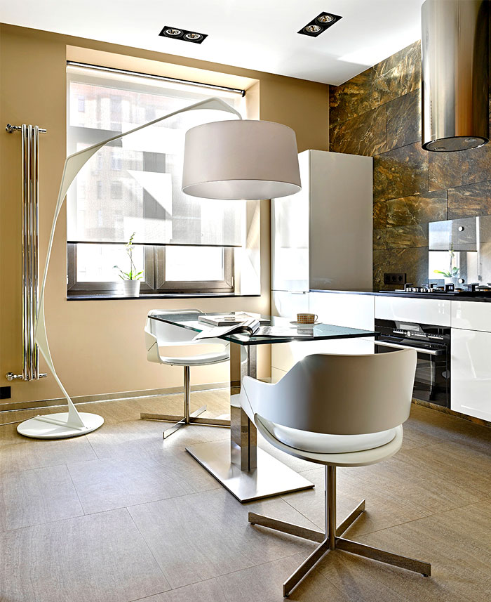 chic-moscow-studio-kitchen