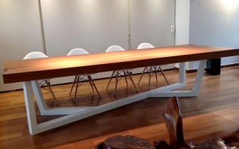 chromosome-x-dining-table-featured