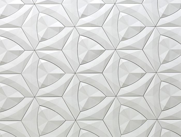 concrete-tile-collection-0