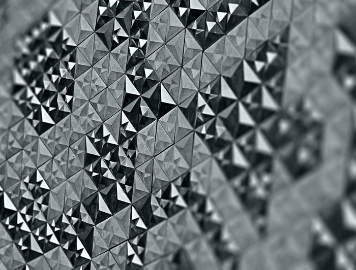 concrete-tile-collection-3