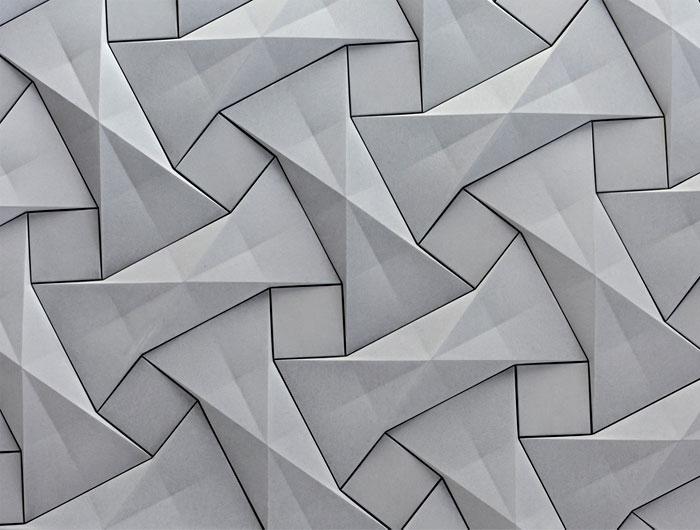 concrete-tile-collection-8