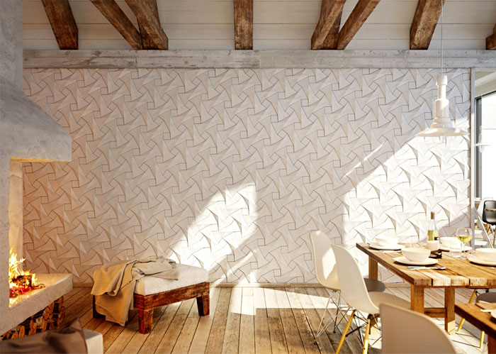concrete-tile-collection-dining-room