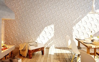 concrete-wall-tile-collection-featured