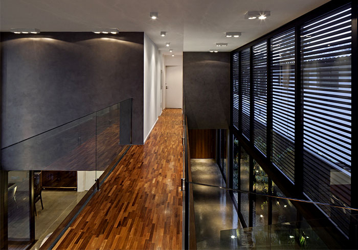 dark-wood-timber-flooring