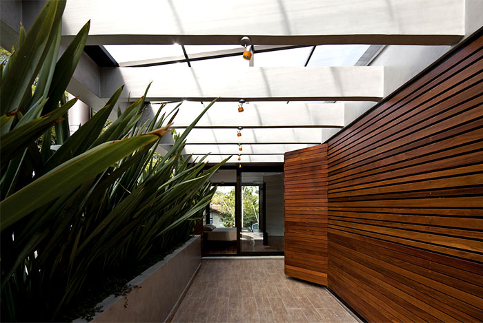 dark-wood-timber-wall
