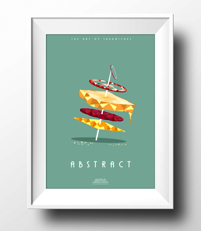 delicious-posters-popular-art-abstract