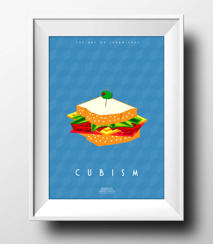 delicious-posters-popular-art-cubism