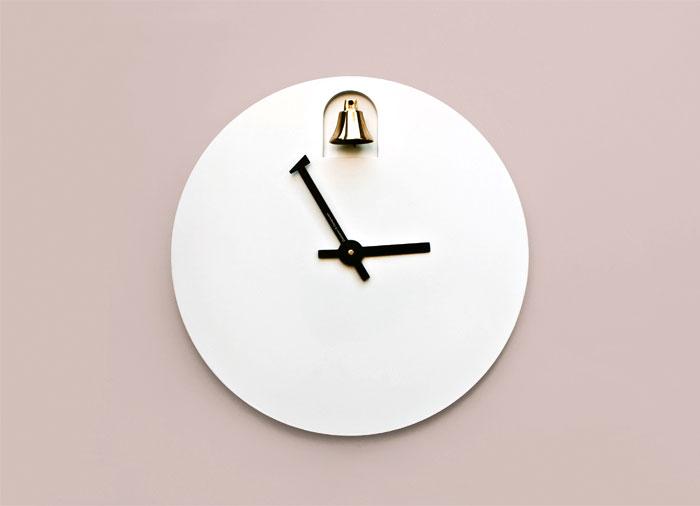 dinn-clock-alessandro-zambelli-2