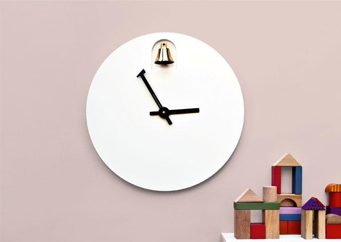 dinn-clock-alessandro-zambelli-3