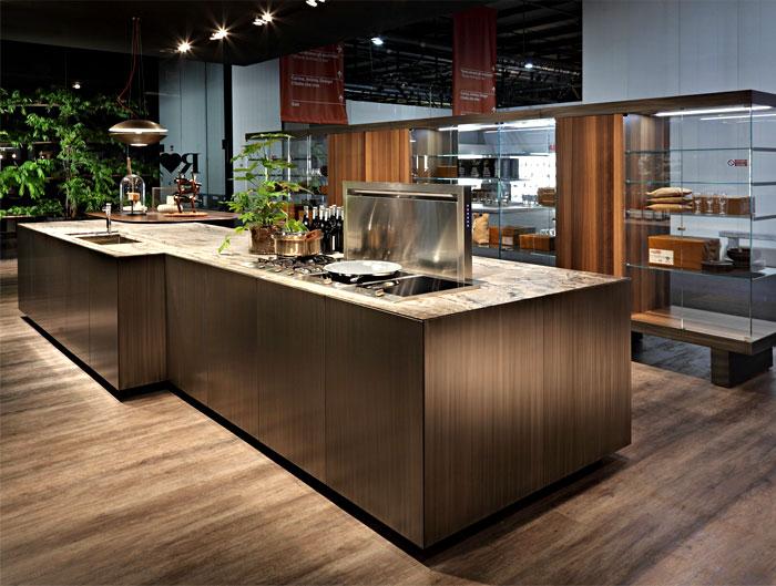 elegant-styling-kitchen