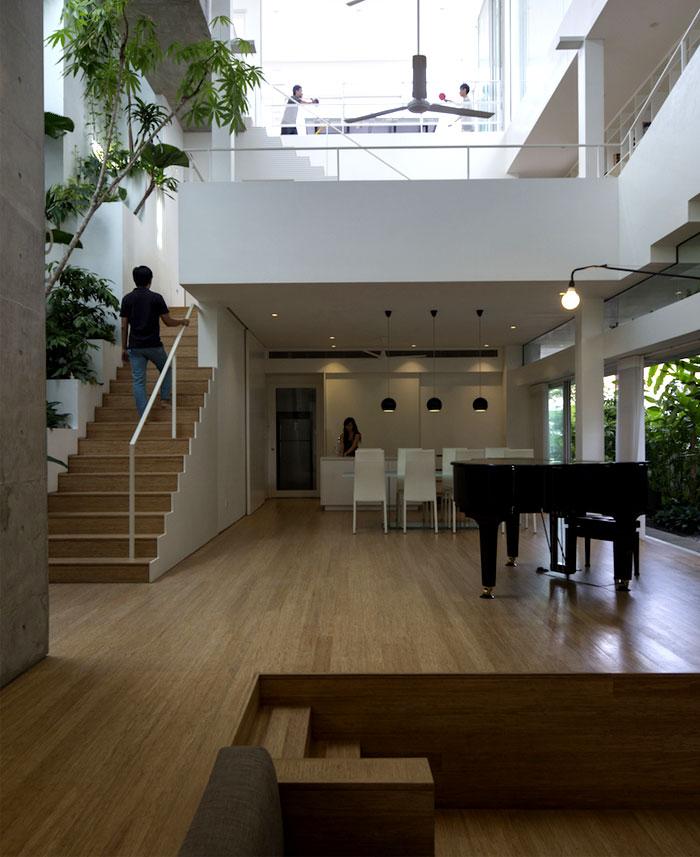 house-singapore-atrium