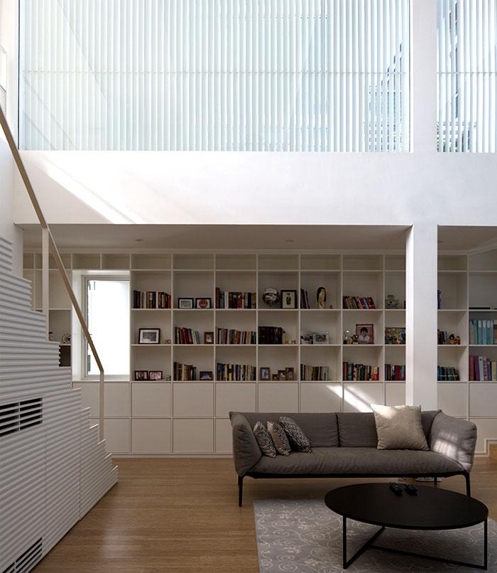 house-singapore-living-room