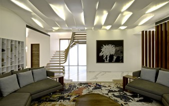 indian-apartment-featured
