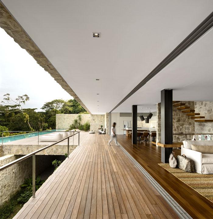 interior-design-project-comfort-casualness