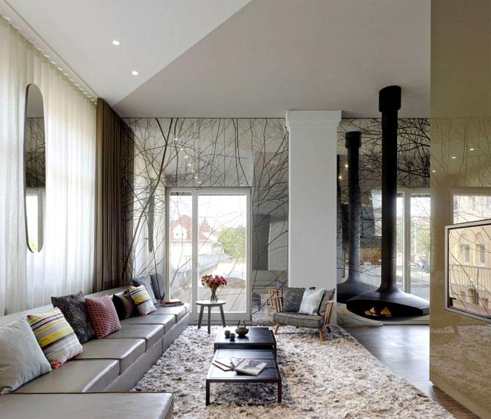 living-room-decor