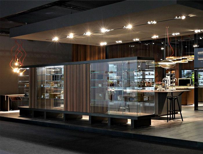 minimal-elegant-styling-kitchen
