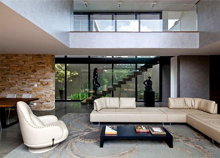 modern-comfort-functionality-vila-madalena