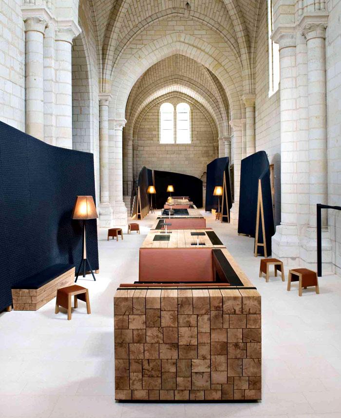 modern-decor-reinterpretation-saint-lazare-interior