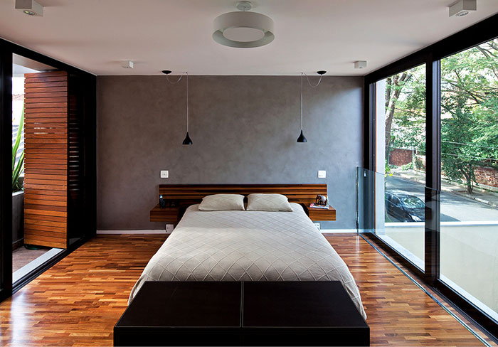 modern-lux-bedroom