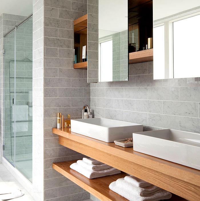 oak-shelves-storage-space-support-wash-basins