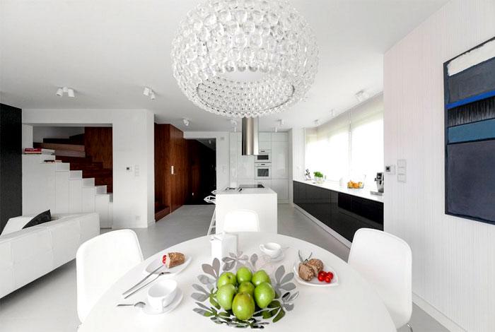 open-plan-living-dining-kitchen