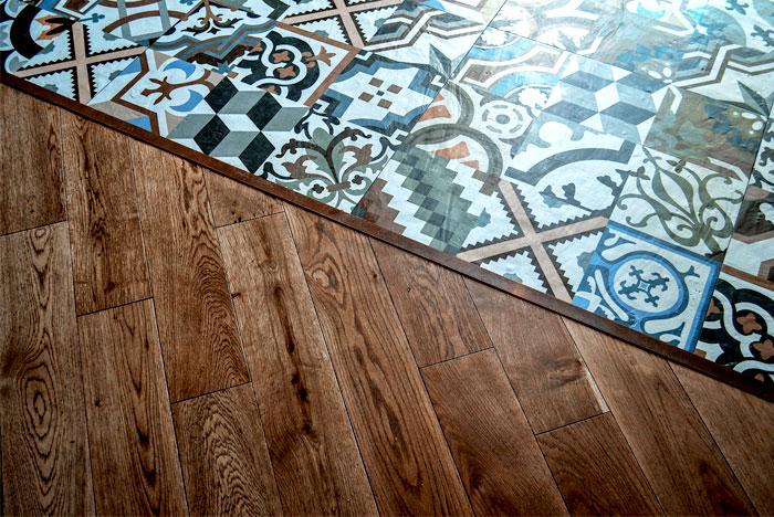 painted-ceramic-tiles