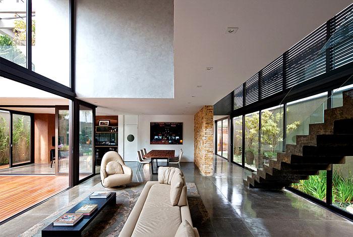polished-wood-marble-stone-interior-decor