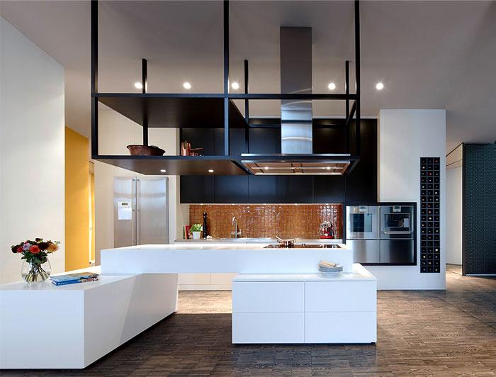 rear-row-kitchen-units