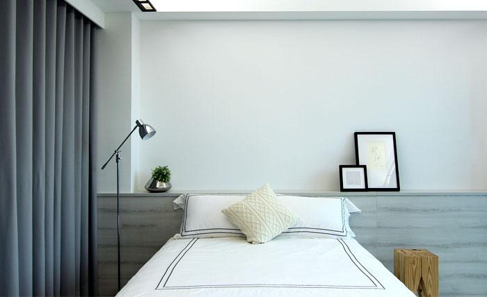 renovation-shi-house-bedrooom-1