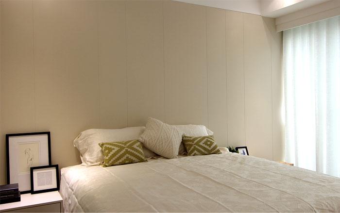 renovation-shi-house-bedrooom